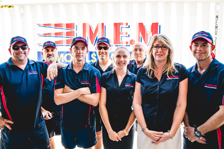 Cairns Local Furniture Removals
